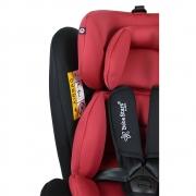 Κάθισμα Αυτοκινήτου Isofix 360° Levante Red 910-185 - image 910-185-5-180x180 on https://www.bebestars.gr