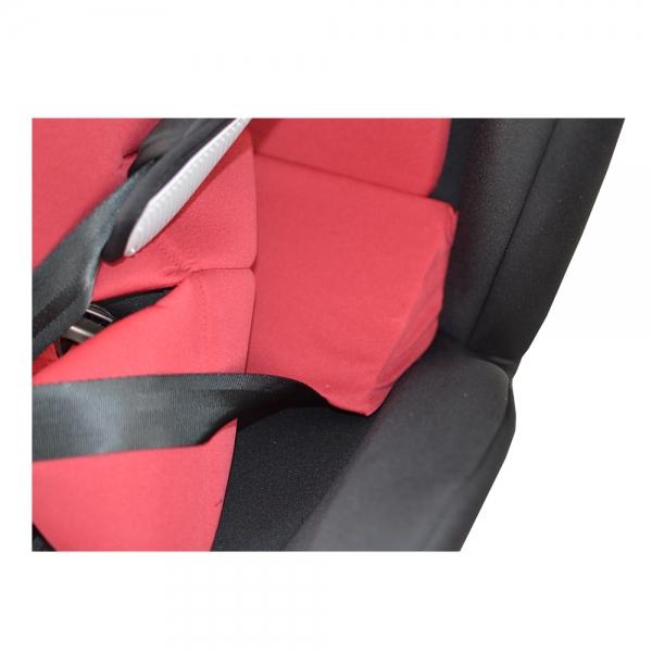 Κάθισμα Αυτοκινήτου Isofix 360° Levante Red 910-185 - image 910-185-6-600x600 on https://www.bebestars.gr