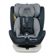Κάθισμα Αυτοκινήτου Isofix 360° Levante Grey 910-186 - image 910-186-1-1-180x180 on https://www.bebestars.gr
