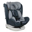 Car seat Apex Isofix 360° Mint  925-184 - image 910-186-135x135 on https://www.bebestars.gr
