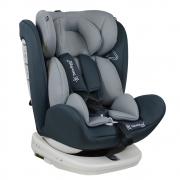 Κάθισμα Αυτοκινήτου Isofix 360° Levante Grey 910-186 - image 910-186-180x180 on https://www.bebestars.gr
