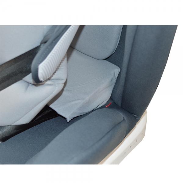 Κάθισμα Αυτοκινήτου Isofix 360° Levante Grey 910-186 - image 910-186-6-600x600 on https://www.bebestars.gr