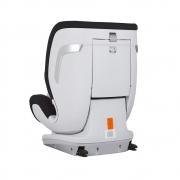 Κάθισμα Αυτοκινήτου Isofix Maxim Grey 921-188 - image 921-188-3-180x180 on https://www.bebestars.gr