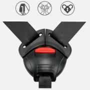 Κάθισμα Αυτοκινήτου Isofix 360° Levante Red 910-185 - image belts-1-180x180 on https://www.bebestars.gr
