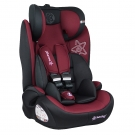 Κάθισμα Αυτοκινήτου Isofix Macan Navy 920-181 - image 932-185-135x135 on https://www.bebestars.gr