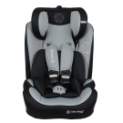 Κάθισμα Αυτοκινήτου Isofix Macan Navy 920-181 - image 932-186-1-135x135 on https://www.bebestars.gr