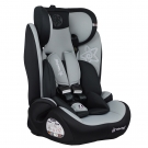 Κάθισμα Αυτοκινήτου Isofix Macan Navy 920-181 - image 932-186-135x135 on https://www.bebestars.gr