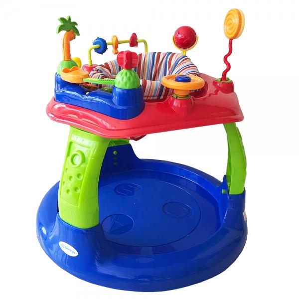 Κέντρο Δραστηριοτήτων Toys Story 4101 - image 4101-600x600 on https://www.bebestars.gr