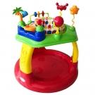 Κέντρο Δραστηριοτήτων Toys Story 4101 - image 4102-135x135 on https://www.bebestars.gr