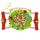 Jumper Jump&Go Sea Animals 4106 - image 4103-2-135x135 on https://www.bebestars.gr