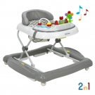 Baby Walker Play 2 in 1 4200 - image 4200-1-135x135 on https://www.bebestars.gr