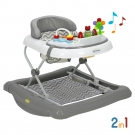 Baby Walker Play 2 in 1 4200 - image 4200-2-135x135 on https://www.bebestars.gr