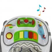Στράτα Play 2in1 4200 - image 4200-4-180x180 on https://www.bebestars.gr