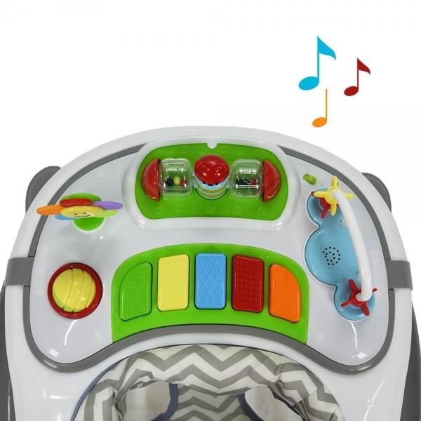 Στράτα Play 2in1 4200 - image 4200-4-600x600 on https://www.bebestars.gr