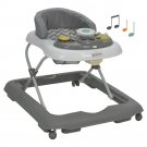 Baby Walker Play 2 in 1 4200 - image 4203-1-135x135 on https://www.bebestars.gr
