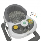 Baby Walker Play 2 in 1 4200 - image 4203-3-135x135 on https://www.bebestars.gr