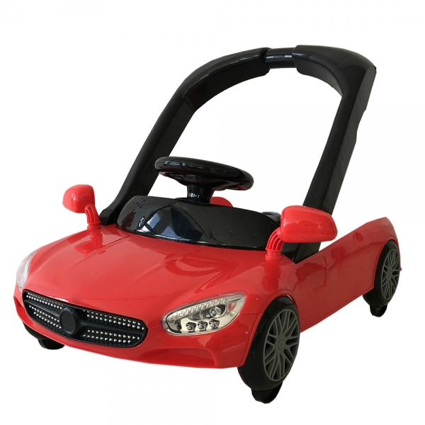 Baby Walker Racing Car 4in1 4210 - image 4210-1-600x600 on https://www.bebestars.gr