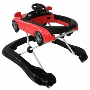 Baby Walker Racing Car 4in1 4210 - image 4210-2-180x180 on https://www.bebestars.gr