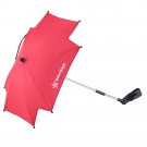 Universal Umbrella Bebe Stars 13-01 - image 13-185-135x135 on https://www.bebestars.gr