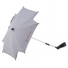 Universal Umbrella Bebe Stars 13-01 - image 13-186-1-135x135 on https://www.bebestars.gr
