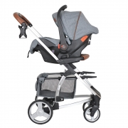 Πολυκαρότσι Αλουμινίου Malibu 3in1 Dark Grey 310-188 - image 310-188-3-180x180 on https://www.bebestars.gr