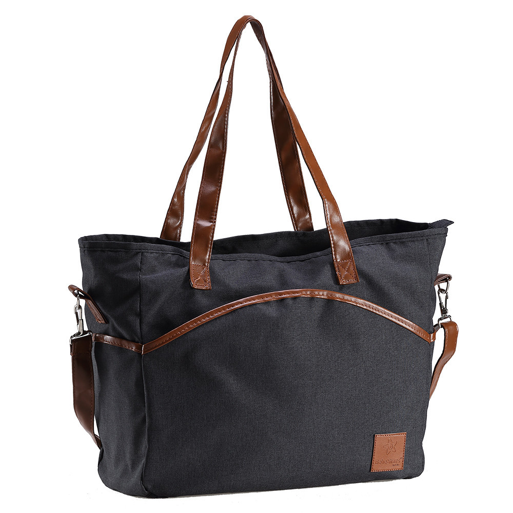 Mama Bag 560 188 Image 600x600 On Https
