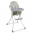 High Chair Booster Petrol 896-184 - image 865-186-135x135 on https://www.bebestars.gr