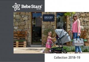 Παιδικά Προϊόντα & Βρεφικά Είδη στη Χαλκιδική - Bebe Stars - image cover-18-19-1-300x209 on https://www.bebestars.gr
