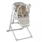 High Chair Booster Petrol 896-184 - image 873-182-1-135x135 on https://www.bebestars.gr