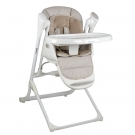 Καρέκλα Φαγητού Meal Beige 874-182 - image 873-182-135x135 on https://www.bebestars.gr