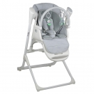 Ηλεκτρική Bella Vita 2 in 1 Grey 250-186 - image 873-186-1-135x135 on https://www.bebestars.gr