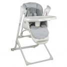 High Chair Booster Petrol 896-184 - image 873-186-135x135 on https://www.bebestars.gr