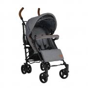 Baby Stroller Adam Grey 186-186 - image 186-186_1-180x180 on https://www.bebestars.gr