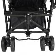 Baby Stroller Adam Grey 186-186 - image 186-186_6-180x180 on https://www.bebestars.gr