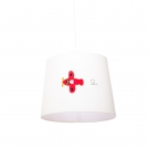 Ceiling Light Happy Cow - image 2069-135x135 on https://www.bebestars.gr