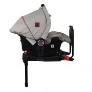 Isofix Base for Car Seat 007-200 - image 346-182-9-180x180 on https://www.bebestars.gr