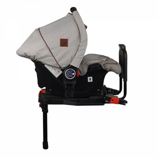 Isofix Base for Car Seat 007-200 - image 346-182-9-600x600 on https://www.bebestars.gr
