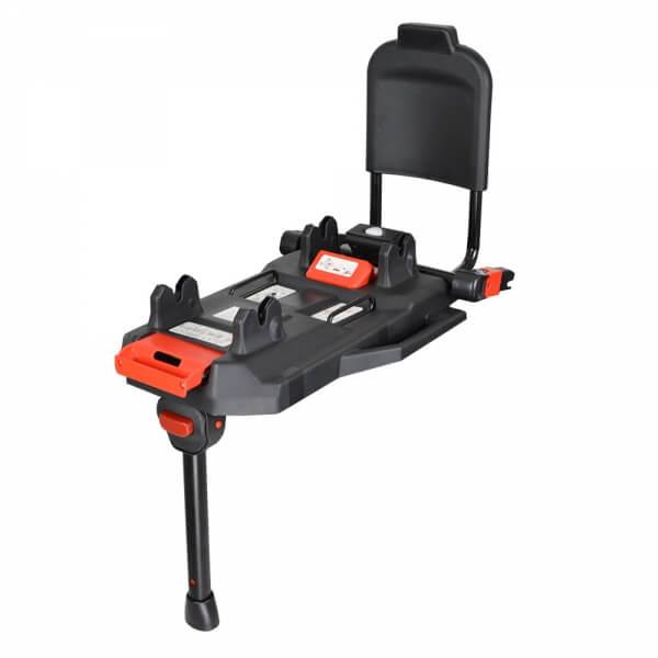 Isofix Base for Car Seat 007-200 - image 007-200-600x600 on https://www.bebestars.gr