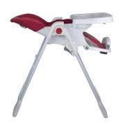 High Chair Meal Red 874-180 - image 874-180-1-180x180 on https://www.bebestars.gr