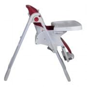 High Chair Meal Red 874-180 - image 874-180-2-180x180 on https://www.bebestars.gr