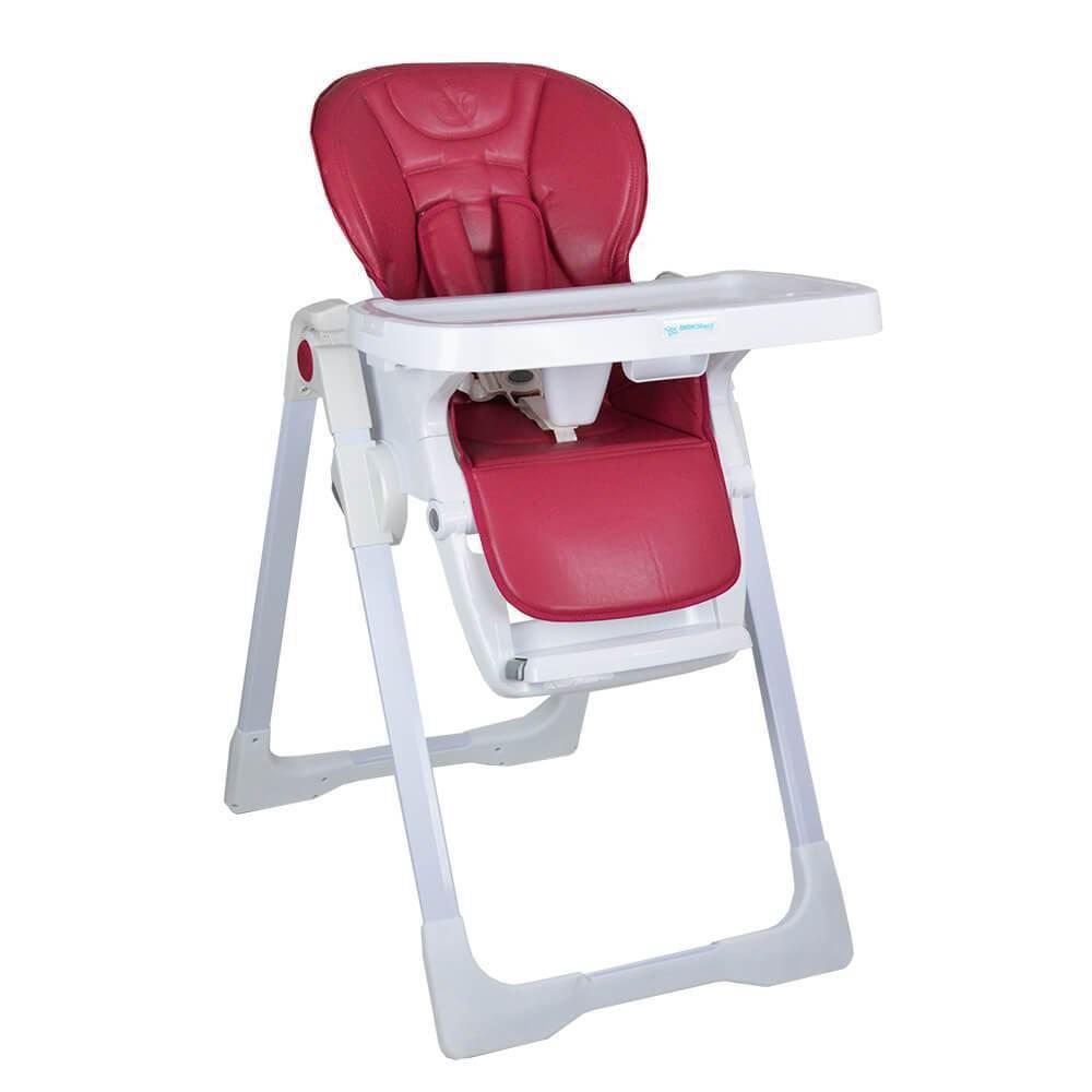 78229bcdd07 Καρέκλα Φαγητού Meal Red 874-180 - Παιδικά & Βρεφικά Προϊόντα Bebestars