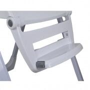 High Chair Meal Red 874-180 - image 874-182-5-180x180 on https://www.bebestars.gr