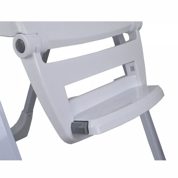 High Chair Meal Red 874-180 - image 874-182-5-600x600 on https://www.bebestars.gr