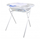 Baby Bath Primo with Safety Net 10-100 - image βάση-μπλε-135x135 on https://www.bebestars.gr