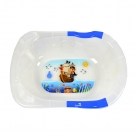 Baby Bath Primo with Safety Net 10-100 - image 10-100-4-135x135 on https://www.bebestars.gr