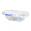 Baby Bath Primo with Safety Net 10-100 - image 10-100-8-135x135 on https://www.bebestars.gr