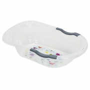 Baby Bath Primo with Safety Net 10-100 - image 10-100-g1-180x180 on https://www.bebestars.gr