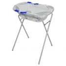 Baby Bath Primo Pastel with Safety Net 10-101 - image 11-00-10-100-b-135x135 on https://www.bebestars.gr