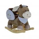 Rocking Donkey 150-100 - image 150-100-1-135x135 on https://www.bebestars.gr
