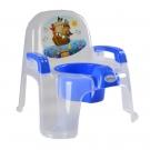 Toilet Seat 50-100 - image 70-200-1-135x135 on https://www.bebestars.gr